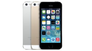 The iPhone 5S and 5C Have their Prices Slashed Dramatically by Wal-Mart