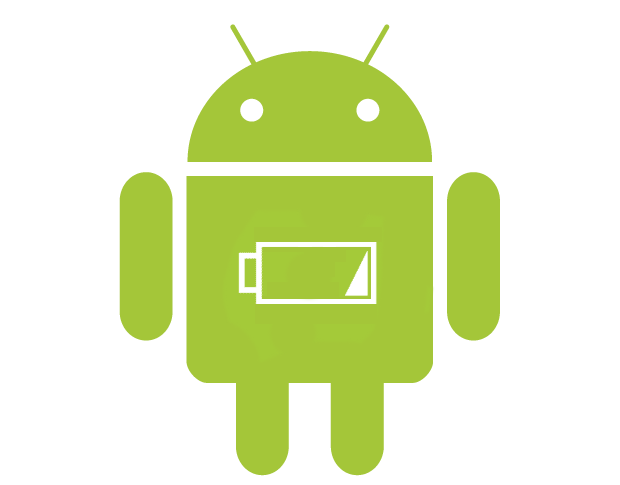 Android-battery.hero