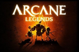 arcane-legends-game-wallpaper-222868-1-s-307x512