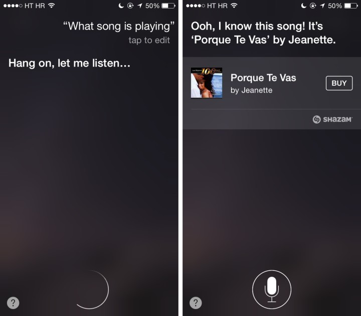 Best-iOS-8-features-Siri-Shazam-integration-001