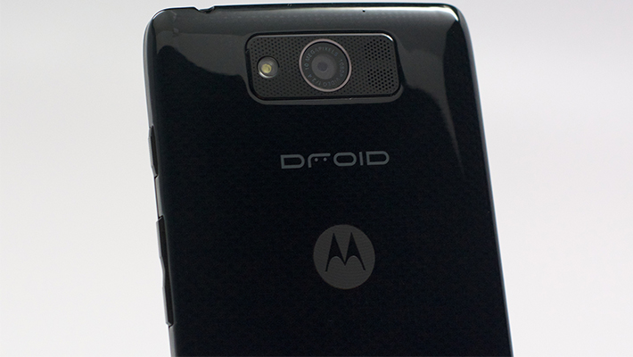 droid turbo maybe