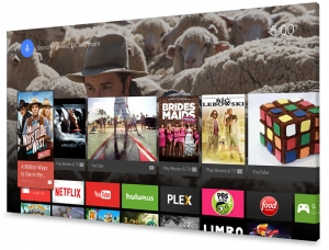 Android TV-300-100