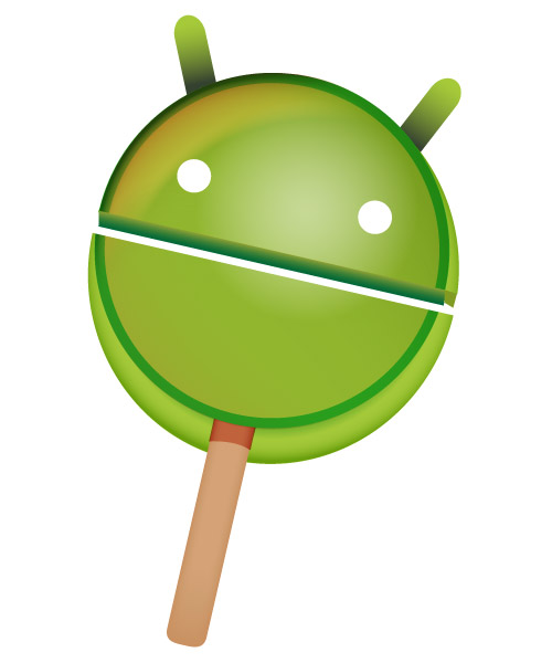 Everything You Need To Know About Lollipop, Android's New Operating System