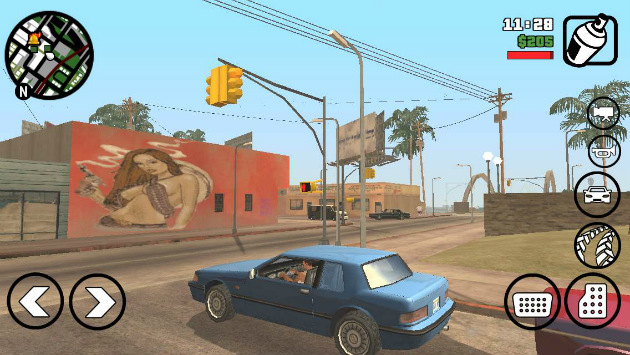 Grand-Theft-Auto-San-Andreas-2