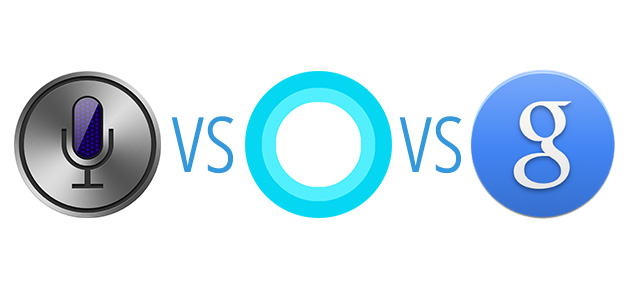 Siri-vs-Google-Now-vs-Cortana