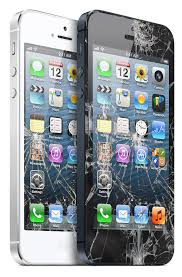 Broken 5S Screen? No Warranty? We Have the Help You Need!