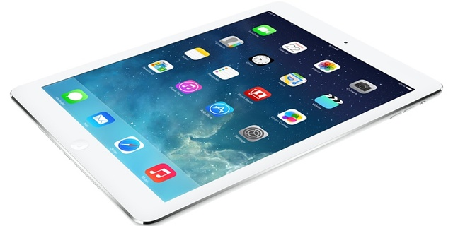 ipad_air_new