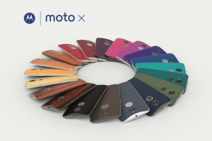 new-moto-x-colors