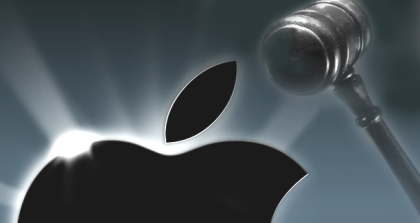 Apple-lawsuit10