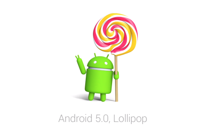 Flashing Android Lollipop to your Nexus 6 before True OTA Updates are Available: A How To!