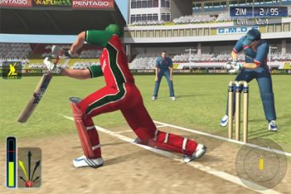 6 Best Free Cricket Games for Android Devices – Gift on Cricket Worl Cup