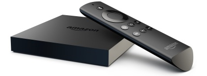 Amazon Fire TV – An Amazing Entertainment Package