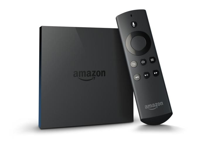 best amazone fire tv