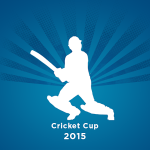 Best Cricket World Cup App