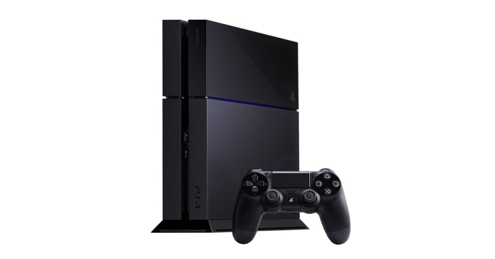 Best Gaming Console