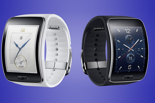Best Samsung Wearable Gadgets