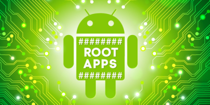 7 Android Rooting Apps that help you to Save Your Data When Root Your Device