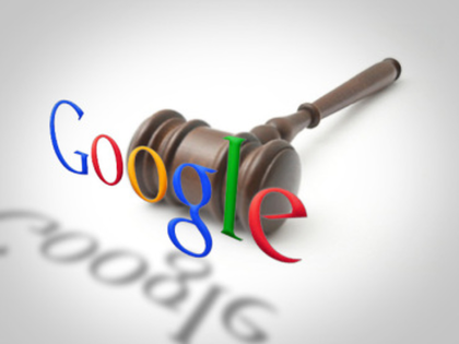 Judge Dismissed Lawsuit against Google over Android Apps Limitation