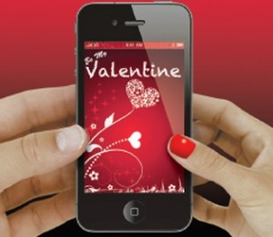 Valentines Day App Collection – Give a Surprise Gift to your Lover