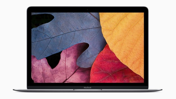 best apple macbook retina screen