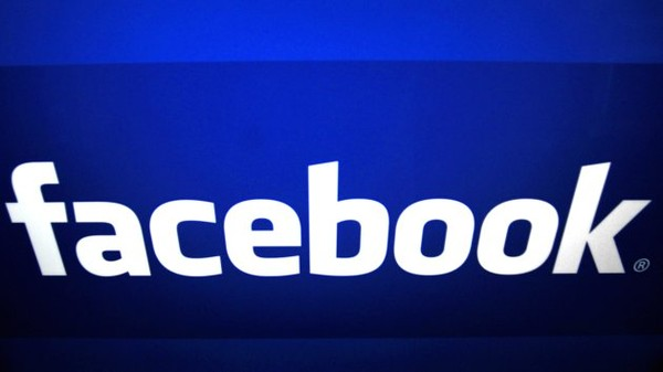 Facebook Said to Plan IPO Filing for as Early as Coming Week