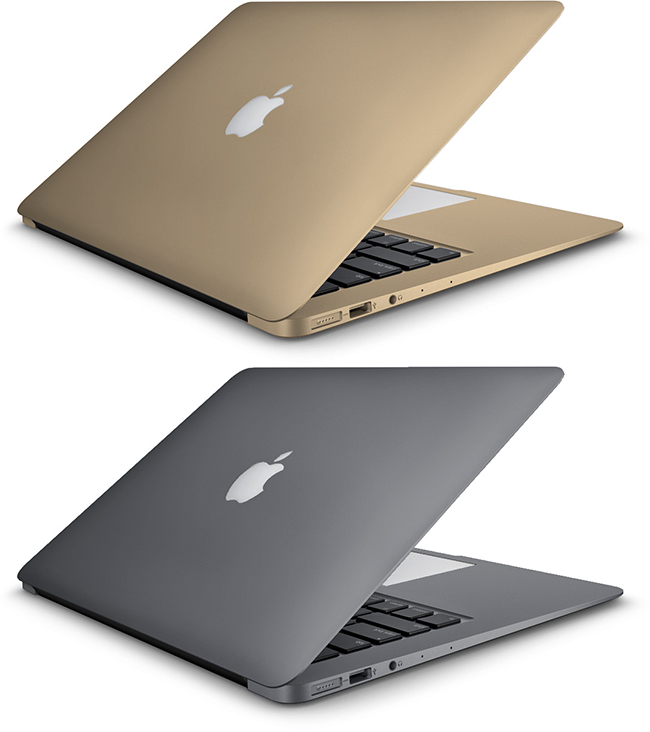 macbook thin size