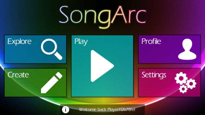 SongArc-V4-Beta-Screenshot-2