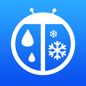 top free weather app