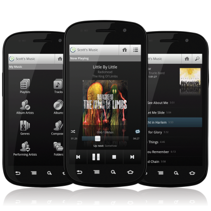 5 Most Wanted Android Apps for Downloading Music