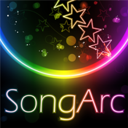 SongArc: One of the Best Music Games Out There Now on Android, iOS