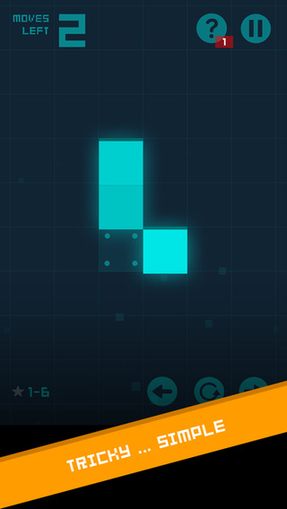 Best Puzzle Game for iOS