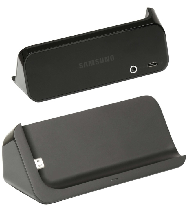 Samsung phone accessory