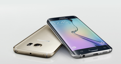Why Samsung Galaxy S6 is the Best Tech Release of 2015 So far