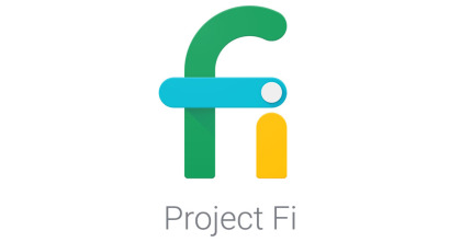 Google Project Fi Officially Revealed with Wireless and Payback Features