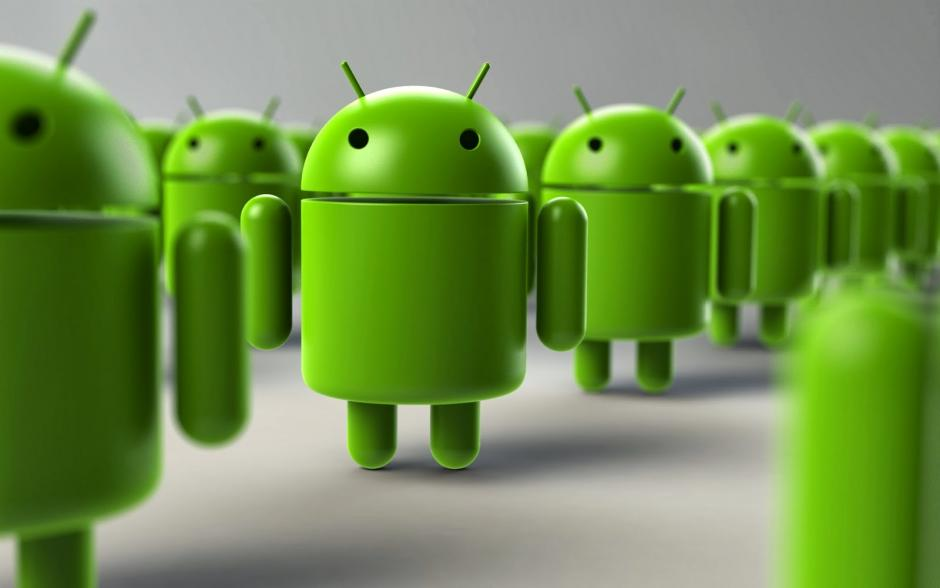 Top 5 Vulnerable Android Apps 2