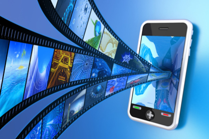 6 Top Video Streaming Apps for Android and iOS from Famous Services