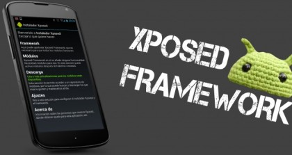 How to Develop Your Own Enhanced Version of Android?