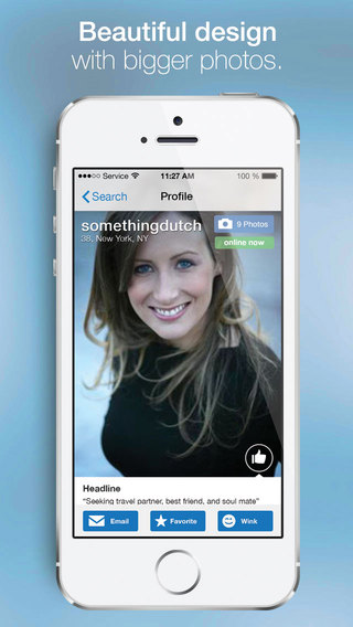 Top 5 Best Iphone Dating Apps