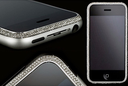 Top 10 Most Expensive Smartphones Ever Made 2