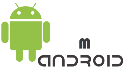 Android M: What Can You Expect?