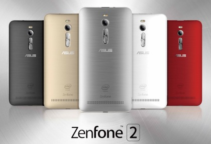 ASUS Zenfone 2: Should you buy it?