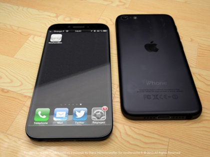 Apple iPhone 7 – Rumors and Features