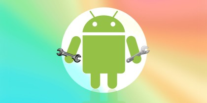 Various common Android problems – fixed!