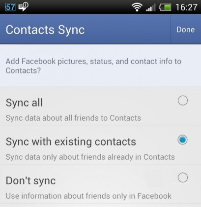 android-photo-contact-problems33