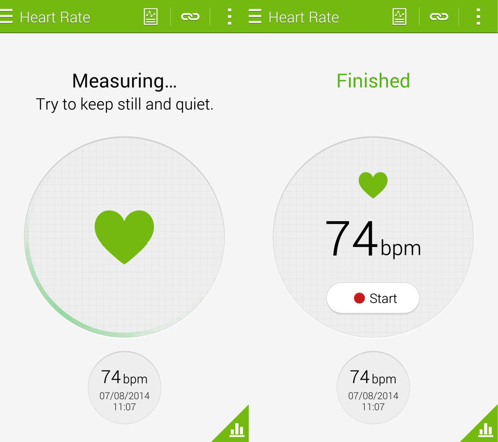 GS5-Heart-Rate-Monitor