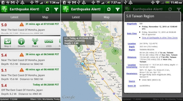earthquake_alert_131835249776_640x360