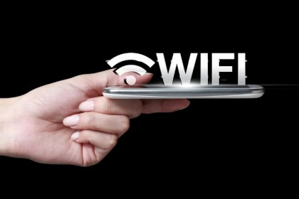 Having Hard Time With Your Android's Wi-Fi ?