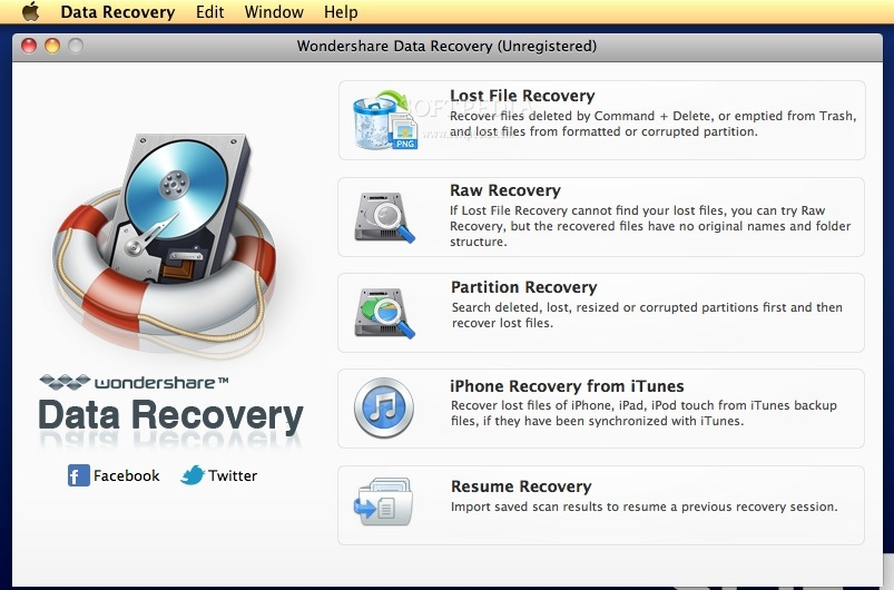 Wondershare-Photo-Recovery-License-Crack