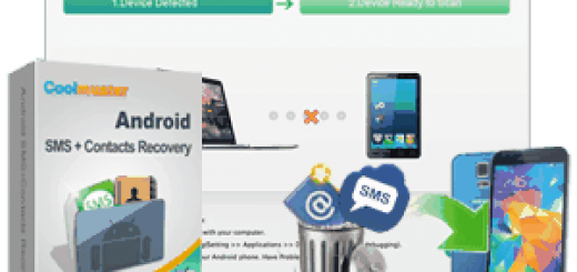 android-sms-contacts-recovery-4realtorrentz-520x245