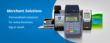 Best Merchant Account Solutions for your Business